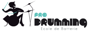 logo-prodrumming4